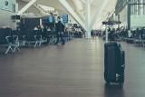 Bagaż podręczny w Wizz Air i Ryanair: jakie musi mieć wymiary, ile może ważyć, czego nie wolno przewozić