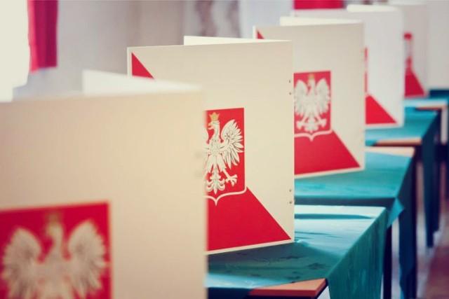 Na Andrzeja Dudę w gminie Karlino zagłosowało 1354 osób. Rafała Trzaskowskiego poparło 1048 osób (32,04 proc.).