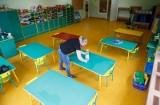 Ogniska koronawirusa w szkołach i przedszkolach w Szczecinie. Sanepid zamknął placówki