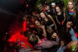 Nowy Targ. Wieczór panieński znów w klubie ADHD [ZDJĘCIA]