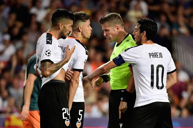 Barca chce mistrzostwa. Pierwszy gracz w La Liga z koronawirusem