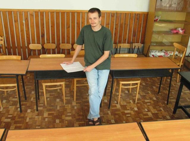 Urzędnik powinien szkolić się przed objęciem stanowiska – uważa Grzegorz Wójkowski