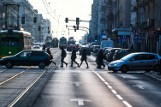 Wielkie zmiany na Łazarzu. Tempo 30, zwężenie Głogowskiej czy koniec parkingu buforowego?