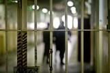 Kibol Cracovii z wyższą karą za narkotyki i ustawkę pod Multikinem