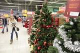 Jakie sklepy otwarte w Trzech Króli? [6.01.2017 - Żabka, Aldi, Tesco, Auchan, Lidl, Biedronka]