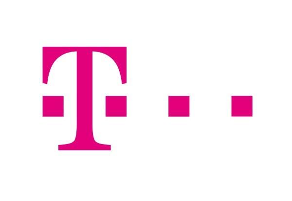 Awaria sieci T-Mobile - 31.01.2019