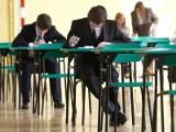 We wtorek zaczyna się egzamin gimnazjalny