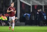 Krzysztof Piątek gol na YouTube. Milan - Cagliari 3:0, świetny mecz Polaka (WIDEO)