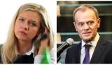 Wassermann przesłucha Tuska dopiero po wyborach samorządowych