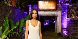 Hotel Paradise startuje już dziś. Poznajcie uczestników nowego reality show. Jakie są zasady programu? Premiera dziś w TVN 7