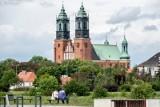 Bomba ciepła w Polsce. Wysokie temperatury w kolejnych dniach w Wielkopolsce. Pogoda na weekend 07.05 - 09.05