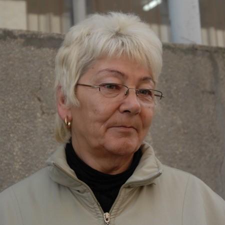 Maria Maziarz, emerytka z Bytomia Odrzańskiego: - - Jestem zadowolona z ich działań. Mamy porządne drogi i piękny odnowiony rynek. Wkoło bloku, w którym mieszkam, jest czysty i zadbany teren. Podoba mi się, gdy w okolicy jest dużo zieleni.