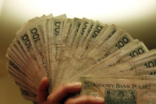 Zapytaliśmy kandydatów na prezydenta Rzeszowa, skąd biorą fundusze na kampanię wyborczą.