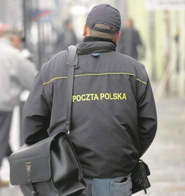 Trwają negocjacje w sprawie podwyżek płac dla pracowników Poczty Polskiej