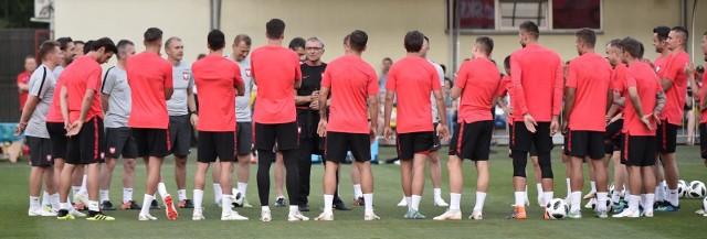 Polska - Senegal TRANSMISJA NA ŻYWO Gdzie obejrzeć mecz Polska - Senegal