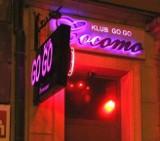 Stracił pieniądze w klubie Cocomo. Bank zwróci mu 52 tys. zł