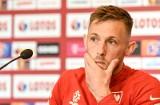Maciej Rybus przed Euro 2020: Słowacja? Żaden mecz na mistrzostwach Europy nie będzie łatwy