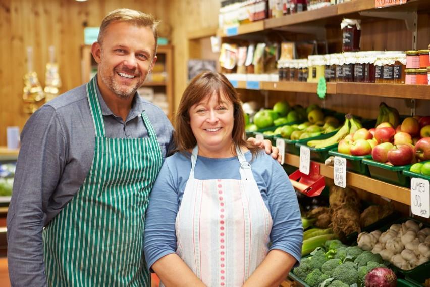 Franczyza – szansa na biznes w małej miejscowości