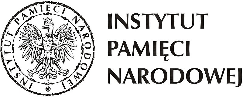Radni złożyli oświadczenia, w których podają, że nie byli współpracownikami służb. IPN jest innego zdania.