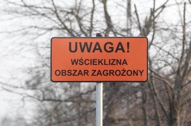 Na granicach miasta mają pojawić się tablice ostrzegawcze.