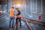 Zarządzanie personelem w branży kolejowej