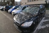 Ptaki nie miały litości dla kierowców. Tak wyglądają auta! (ZOBACZ)