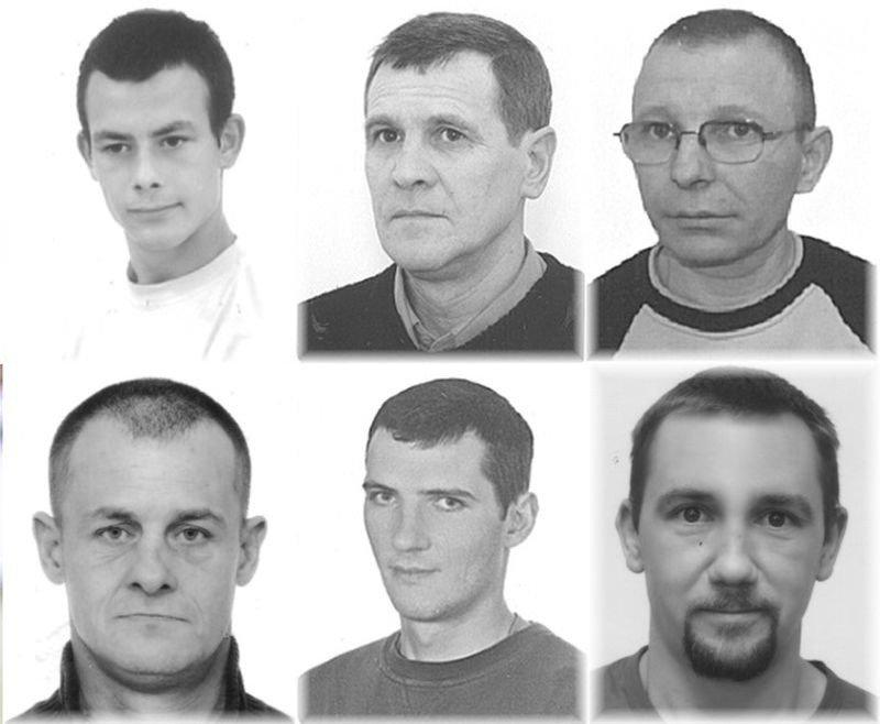 """Lista gwałcicieli i pedofilów ze wschodniej części woj. warmińsko-mazurskiego: Ełku, Giżycka, Gołdapi, Pisza i innych. Rejestr przestępców na tle seksualnym online.<br><br><strong>ZOBACZ TEŻ: <a href=""""http://www.wspolczesna.pl/wiadomosci/region/g/rejestr-pedofilow-i-gwalcicieli-online-pedofile-z-podlasia-zdjecia-nazwiska-wyszukiwarka-online-rejestr-sprawcow-przestepstw,12816290,26885036/"""" rel=""""nofollow"""">Rejestr pedofilów i gwałcicieli online. Pedofile z Podlasia [ZDJĘCIA, NAZWISKA, WYSZUKIWARKA ONLINE]</a></strong><br><br><strong>CZYTAJ RÓWNIEŻ: <a href=""""http://www.wspolczesna.pl/wiadomosci/bialystok/g/rejestr-pedofilow-i-gwalcicieli-online-przestepcy-seksualni-z-bialegostoku-zdjecia-lista,12816656,26885612/"""" rel=""""nofollow"""">Rejestr pedofilów i gwałcicieli online. Przestępcy seksualni z Białegostoku [ZDJĘCIA, LISTA]</a></strong>"""