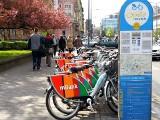 Wypożyczalnia rowerów w Opolu. Od 1 marca jednoślady wypożyczysz w 19 punktach w mieście