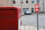 Wybory kopertowe. Dwie opolskie gminy mogły złamać prawo. Będzie zawiadomienie do prokuratury