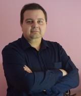 Bartłomiej Romanek: Panowie Sportowcy, udzielicie poparcia swoim koleżankom?