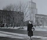 Jak żyło się w Łodzi w latach 50. Jakie mieszkańcy mieli wówczas problemy? ZDJĘCIA