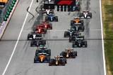Rewolucyjna Grand Prix Formuły 1 już w ten weekend na Silverstone. Jak będzie wyglądał nowy format?
