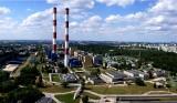 Nowa Energia dla Łodzi