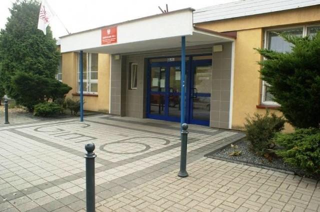 Czy pracę straci dyrektor Gimnazjum nr 6 w Koninie?