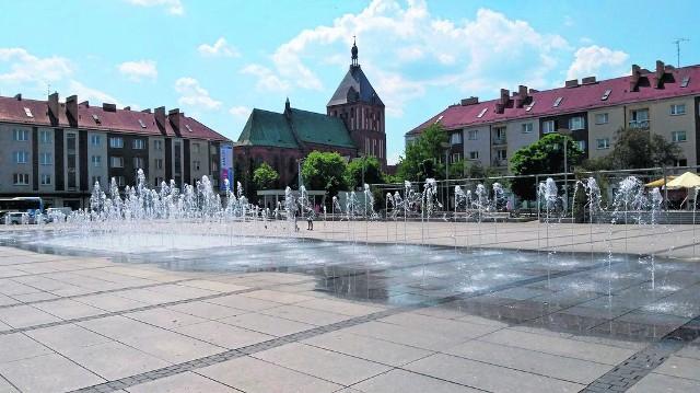 Zgłoszenia mieszkańców Koszalina, którzy chcą wziąć udział w debacie i zbiorą wymaganą liczbę podpisów, przyjmowane są do 17 czerwca w Biurze Rady Miejskiej Urzędu Miejskiego
