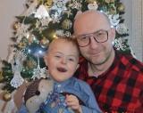 Myślenice. Miłość nie liczy chromosomów. 21 marca to (niejedyna) okazja, aby okazać wsparcie osobom z zespołem Downa i ich bliskim
