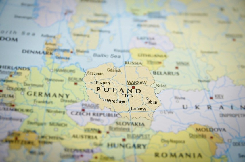 Mapa administracyjna Polski ulegnie zmianie? Może przybyć...