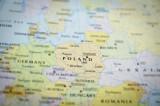 Będą nowe województwa? PiS po wyborach może zmienić mapę administracyjną Polski