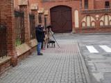 Zmarła piąta osoba z powiatu chełmińskiego zakażona koronawirusem