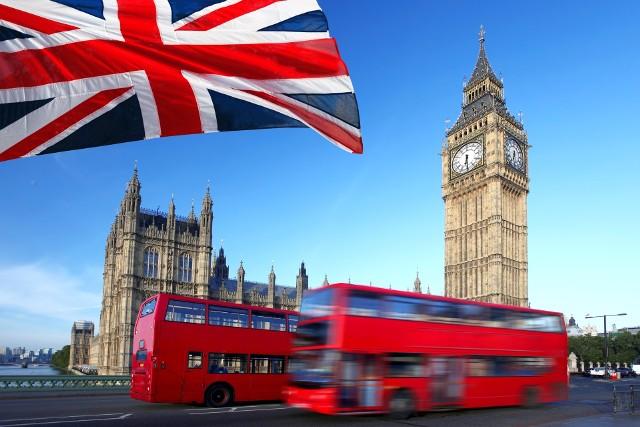 Rok po referendum w sprawie opuszczenia UE brytyjskie przedsiębiorstwa wykazują się odpornością.