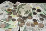 Firmy zainwestowały na Opolszczyźnie 2,7 miliarda złotych [wideo]
