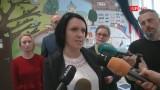 Prezydent Słupska powołał Społeczną Komisję Mieszkaniową [wideo]