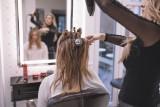TOP fryzjerów przy granicy. Oto najlepsi fryzjerzy w Gubinie oceniani na stronie Google. Czy Wasz fryzjer znalazł się w rankingu?