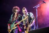 Johnny Depp zagra na Festiwalu Legend Rocka w Dolinie Charlotty. Będzie ostro i głośno
