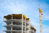 Oczywisty wniosek pani minister: Mieszkanie Plus wybudują deweloperzy. W styczniu poznamy nowe reguły gry. Ale co później z czynszami?