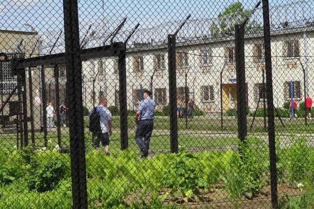 Więźniowie z dużą fantazją przelewają na papier swoje pretensje. I wszystkie skargi, nawet te najbardziej absurdalne, muszą być rozpatrzone.