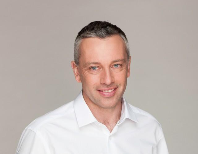 Tomasz Sikora ma 47 lat. Karierę sportową zakończył w 2012 roku