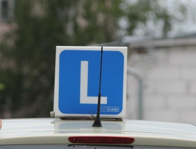 W plebiscycie uczestniczy 314 szkół jazdy