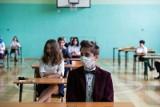 Egzamin ósmoklasisty 2021 i matura 2021 - będą zmiany? Czy egzamin ósmoklasisty zostanie przesunięty, a ustna matura odwołana?