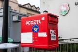 Poczta Polska rezygnuje ze znaczków pocztowych na listach poleconych